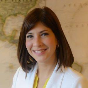 Maritzel Cruz
