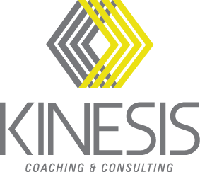 Kinesis Coaching & Consulting