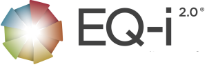 EQ-i_other
